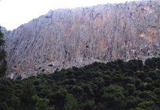 Leiva y Valle de Leiva en Murcia