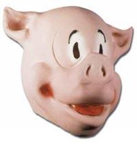 Jornada sobre el Cerdo en Santa Águeda