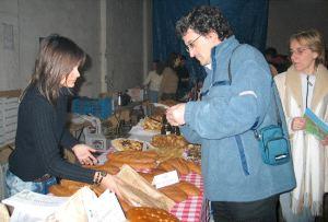 Éxito de San Andrés Cultural