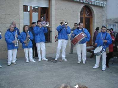 Crónica de San Vitores 2004