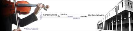 X Jornadas de Música Electroacústica de Vitoria-Gasteiz